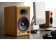 Audioengine A5+ в soundwavestore-company.ru
