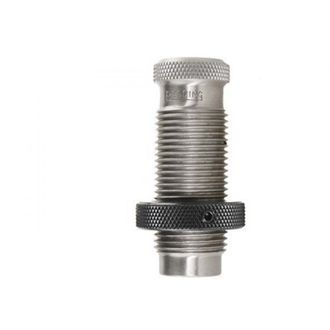 Taper Crimp Die 7.62x39mm