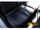 Чехлы на Ford C-Max I 2003-2010 - Brothers-Tuning