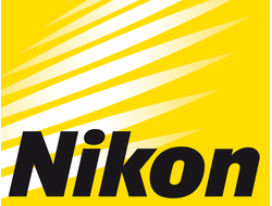 Nikon Lite SP 1.5 Transitions ECC UV
