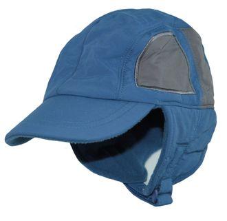 Шапка - шлем (Артикул 52036)