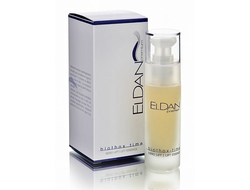 ELDAN / Premium biothox time lift essence / Лифтинг сыворотка 24 часа Premium biothox time