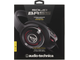 Audio-Technica ATH-WS770iS в soundwavestore-company.ru