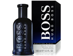 #hugo-boss-bottled-night-image-1-from-deshevodyhu-com-ua