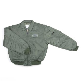 Куртка CWU FLIGHT JACKET