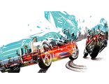 Burnout Paradise Remastered (ReSale)[PS4, русская версия]