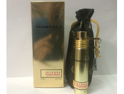Montale Intense Roses Musk 20 мл