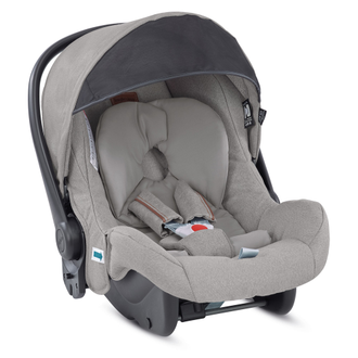 Inglesina Huggy Multifix DERBY GREY