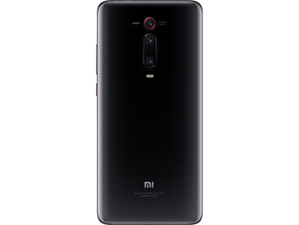 Xiaomi Mi 9T 6/128GB Black (Global)