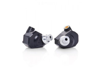Campfire Audio Orion в soundwavestore-company.ru