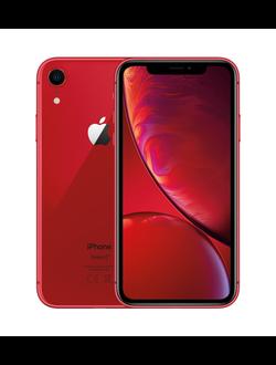 f305de84f4c Купить Apple iPhone XR 64 ГБ красный в iStore-Moscow. Цена. Доставка.