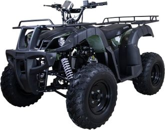 Квадроцикл Avantis Hunter 150 Lite