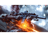 Battlefield 4 (ReSale)[PS4, русская версия]