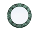 Светильник Fumagalli RITA Antique green 1T3.000