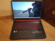 ACER NITRO 5 AN517-51-55RE ( 17.3 FHD IPS I5-9300H GTX1650(4GB) 8GB 1TB + 256SSD )