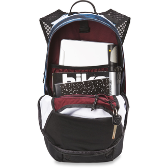 Рюкзак Dakine Canyon 16L Seaford Pet