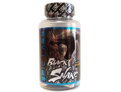 Black Snake Epic Labs