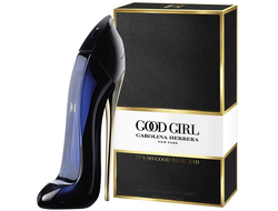 Новинка 2016 Carolina Herrera Good Girl