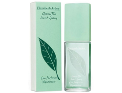 elizabeth-arden-green-tea-citrusovyy-aromat