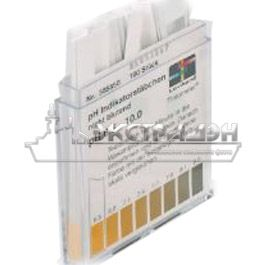 PH PAPER F/ 309 TEST KIT