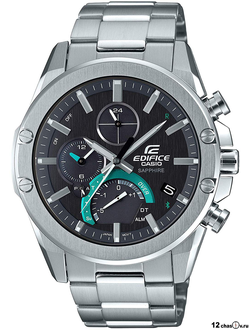 Часы Casio Edifice EQB-1000D-1AER