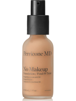Perricone MD No Makeup Foundation SPF30 - Тональная основа