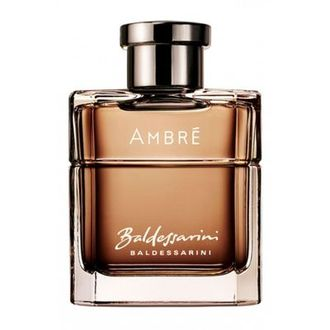 "Baldessarini ""Ambre""100ml"