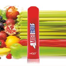 Одноразовые электронные сигареты mixed fruit сигареты в розницу по оптовым ценам купить