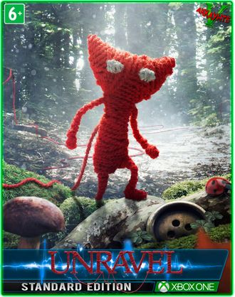 unravel-global-key-xbox-one