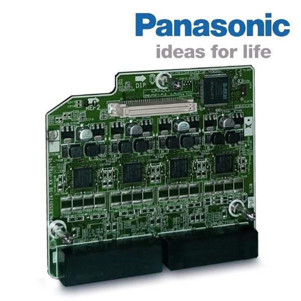 Проводной телефон Panasonic инструкция