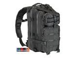 Рюкзак Defcon 5 Tactical Backpack D5-L111 B, чёрный