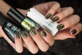 https://artnails-shop.ru/products/category/gellac