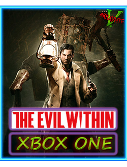 the-evil-within-digital-bundle-xbox-one