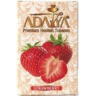 Adalya Strawberry (клубника) 50г (Турция)