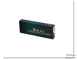 REVI BRILLIANTS 1ml