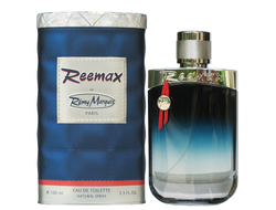 Remy Marquis REEMAX for Men туалетная вода