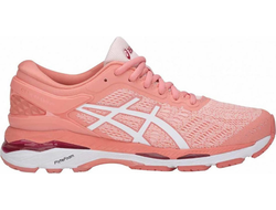 ASICS GEL-KAYANO 24   (W)