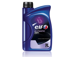 ELF ELFMATIC CVT, 1 л.