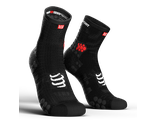 RACING SOCKS V3.0 RUN HI