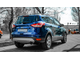 Купить Ford Escape SE 2015 в Украине