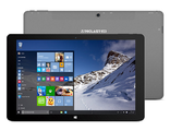 Teclast Tbook 11 64Gb