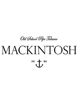 Mackintosh