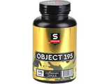 Sportline Nutrition Object 195 125 caps