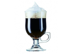 Бокал Irish Coffee 240 мл d=75/90, h=140 мм