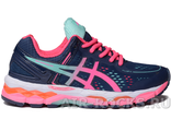 ASICS GEL-KAYANO 22 (Euro 36-40) AS-046