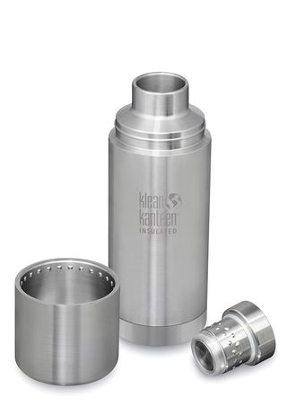 Термос Klean Kanteen Insulated TKPro 25oz (750мл)