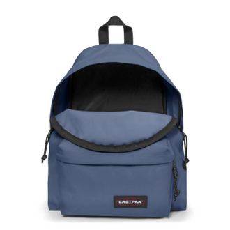 Рюкзак Eastpak Padded Pak'r Bike Blue