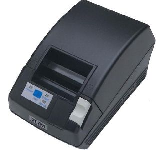 Datalogic Powerscan PD8500 сканер штрих-кода