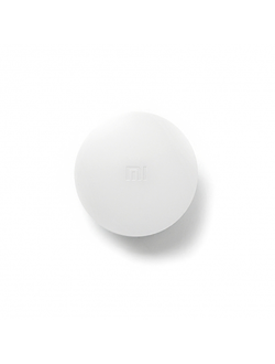 Умная кнопка Xiaomi Mi Smart Home Button