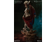 1/6 Gethsemoni The Dead Queen (PL2019-147) - TBLeague x Sideshow